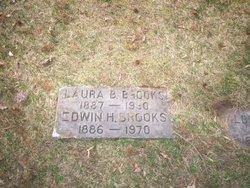 Edwin H. Brooks