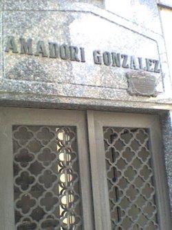 Luis C�sar Amadori