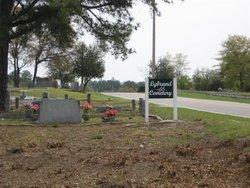 Lybrand Cemetery