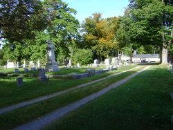 Phoenix Rural Cemetery