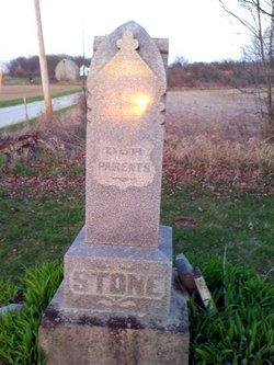 William Thomas Stone