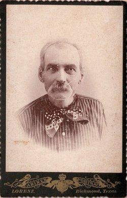 Sanford M Adams