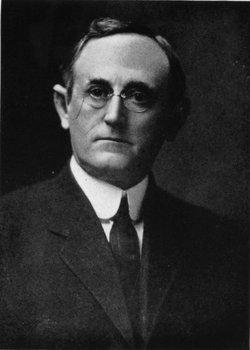 Martin Van Buren jr