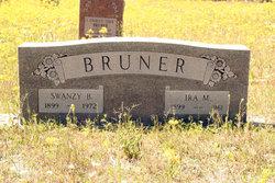 Swanzy Bolin Bruner