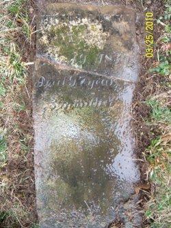 Heinrich Henry Bishop, Jr