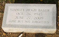 Stanley H. Baker