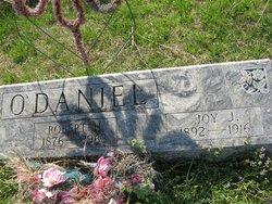 Robert Henry O'Daniel