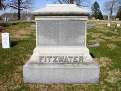 Artis Yates Fitzwater