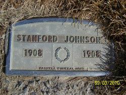 Stanford Tietjen Johnson