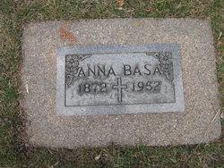 Anna Basa