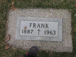 Frank Albrecht