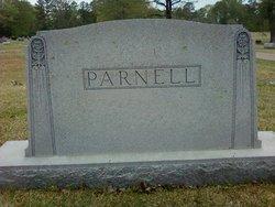 Vadis <i>Herrington</i> Parnell