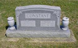Alma B. <i>Butler</i> Constant