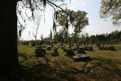 Lebanon Presbyterian Church Cemetery