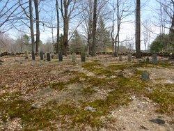 Tibbetts Cemetery