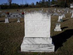 William Thomas Willie Dobbins