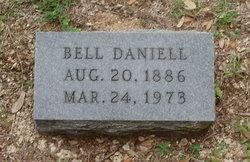 Bell Daniell