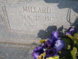Millard Brown