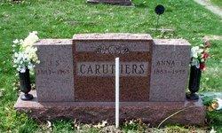 Jason Simpson Caruthers