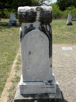 John Porter Bromfield Ewing