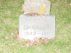 Charles Cadman