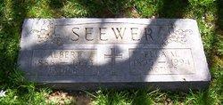 Albert Seewer
