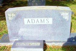 Maggie <i>Bryan</i> Adams