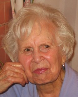 Lillian Naomi <i>Baird</i> Jones