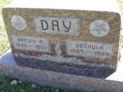 Dathula Day