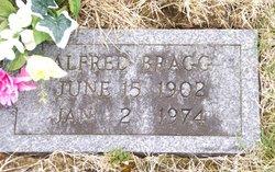Alfred Bragg