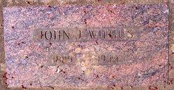 John Joseph Wilgus