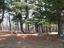Pine Bank Cemetery