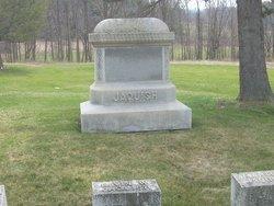 Whittaker-Jaquish-Knowlton Cemetery