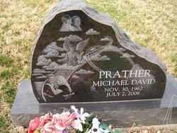 Michael David Prather