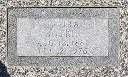 Laura Botkin