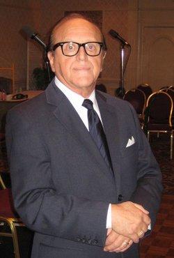 Eddie Carroll