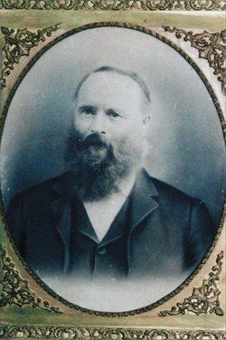 Ambrose Bishop