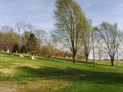Sandcreek Cemetery