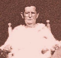 Anna Zelia <i>Frederick</i> Bryant
