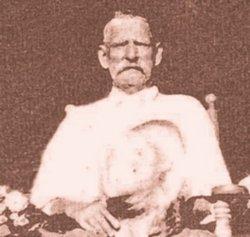 Asa Watson A.W. Bryant
