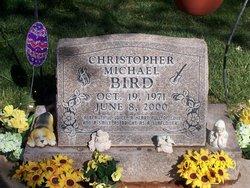 Christopher Michael Bird