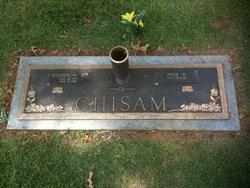 Avis <i>Knowles</i> Chisam