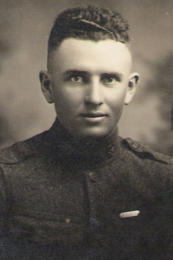 Harold Aubrey Jenkins