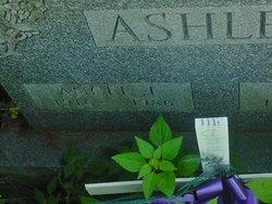 Angel Ashley