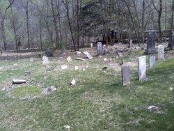 Tompkins Corners Cemetery
