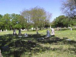 Donelton Cemetery