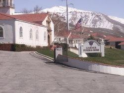 Salt Lake Memorial Mausoleum & Mortuary