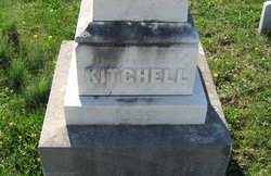 Edward Kitchell