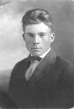 Woodrow R Kimbrough