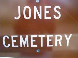 Dale G. Jones
